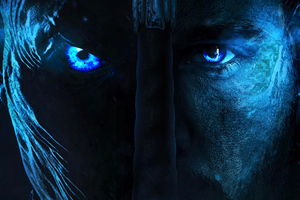 Game Of Thrones Season 8 2019 Wallpaper