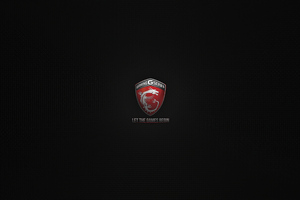 Gaming G Series Msi 4k Wallpaper