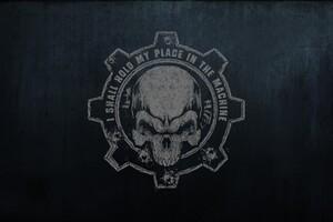Gears Of War 4 Consoles