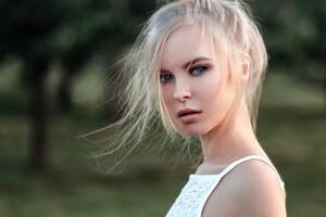 Georgy Chernyadyev Photography