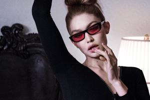 Gigi Hadid 2019 Latest