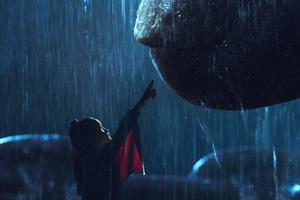 Godzilla Vs Kong Still