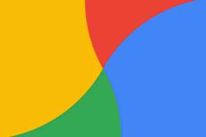 Google Original Material Wallpaper