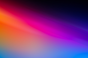 Gradient Art Abstract 4k Wallpaper