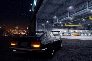 Grand Theft Auto V Mods Cars