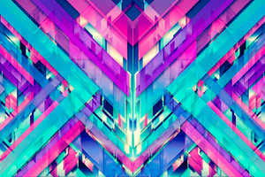 Graphics Digital Art Abstract