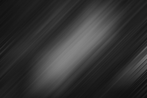 Graphite Abstract Dark 5k Wallpaper