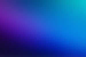 Green Blue Violet Gradient 8k Wallpaper
