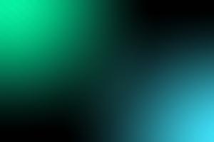 Green Blur Gradient 8k Wallpaper