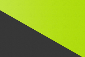 Green Dark Texture Paper Wallpaper