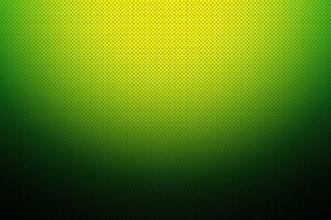 Green Leather Background Wallpaper