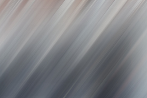 Grey Motion Abstract 5k Wallpaper