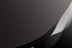 Grey Scarf 8k