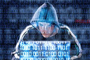 Hacker 5k
