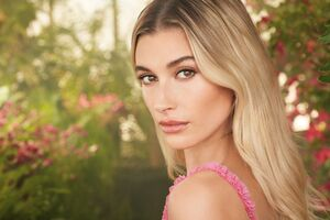 Hailey Baldwin 2020 New Wallpaper