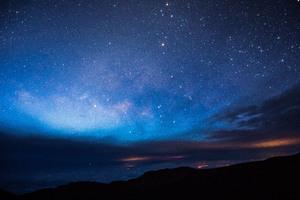 Haleakala National Park 5k