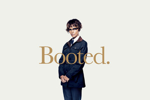 Halle Berry As Ginger Kingsman The Golden Circle