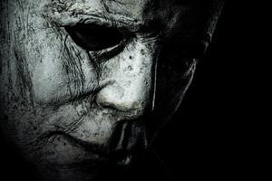 Halloween Movie 2018 8k Wallpaper