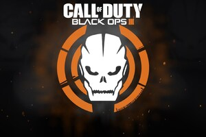 HD Call Of Duty Black Ops 3