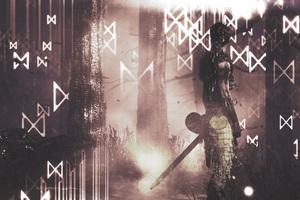 Hellblade Senuas Sacrifice 10k Wallpaper