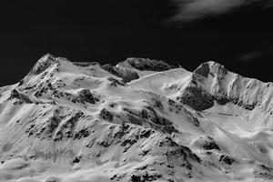 High Light Gemsstock Switzerland 5k Wallpaper