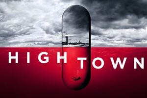 Hightown 4k
