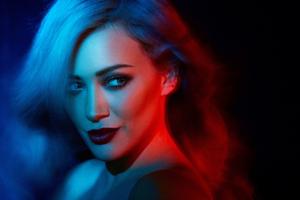Hilary Duff 2017