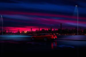Honda Nsx Gran Turismo