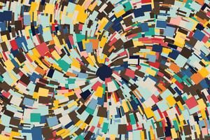 Hoppipolla Wallpaper