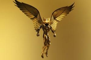 Horus Gods Of Egypt