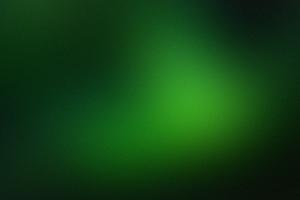 Hulk Blur 5k Wallpaper