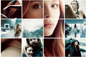 If I Stay Movie Wallpaper