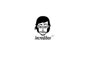 Incredibox 4k Wallpaper