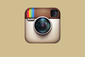Instagram Logo In 4k