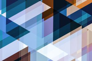 Intangibility 4k Wallpaper