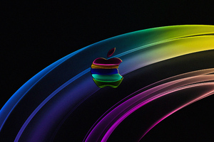 Iphone 11 Event Wallpaper