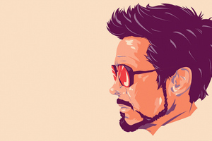 Iron Man 3000