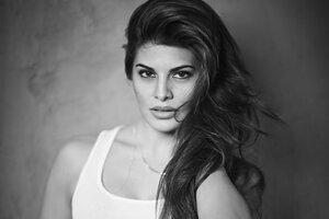 Jacqueline Fernandez New