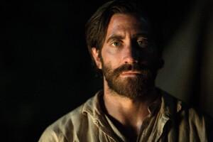 Jake Gyllenhaal As John Morris In The Sisters Brothers Movie