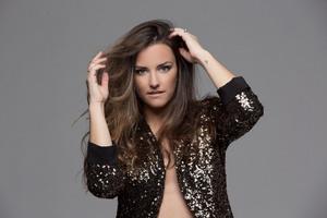 Jenna Lotti