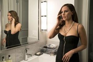 Jennifer Garner 5k
