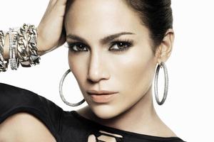 Jennifer Lopez 2018 4k