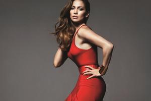 Jennifer Lopez 2018 Latest