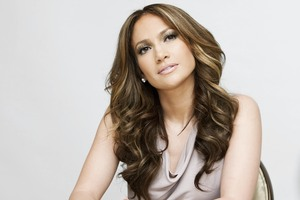 Jennifer Lopez 4k 2018
