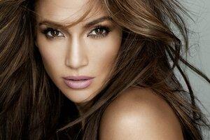 Jennifer Lopez 5k 2018