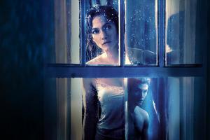Jennifer Lopez In The Boy Next Door Movie