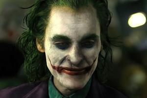 Joker 2 4k