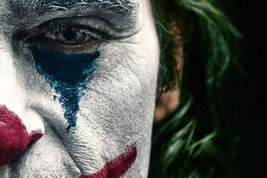 Joker 2019 Movie