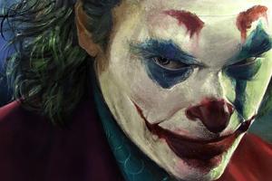 Joker 2020 4k