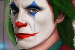 Joker 2020 Arts 4k